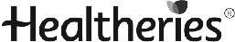 Healtheries logo