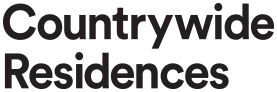 Countrywide_Residences logo